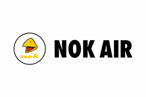 Nok Air Suspends Bangkok-Yangon Flights