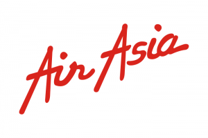 Thai AirAsia Suspends All Flights to South Korea