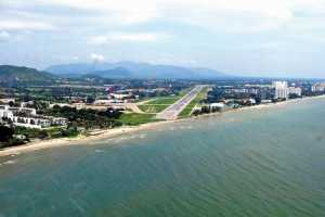 Hua Hin Destination Guide