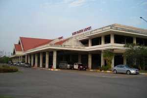 Sakon Nakhon Destination Guide