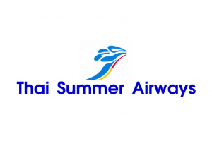 Thai Summer Airways
