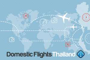 Thailand Airlines Comparison