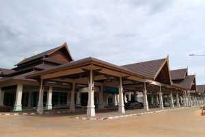 Lampang Destination Guide