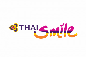 Thai Smile Now Connecting Partner of Star Alliance