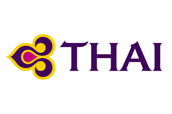 Thai Air Logo