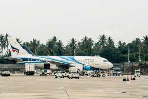Airlines Bullish on Vietnam-Thailand Flights