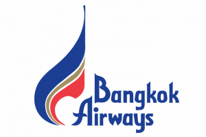 Bangkok Airways Embarks on Cost-Cutting Measures