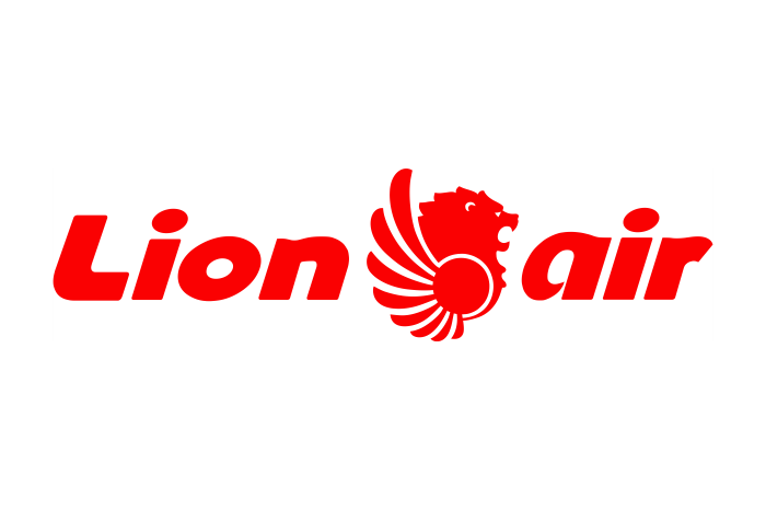 Lion Air Logo