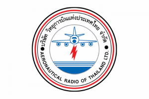 Aerothai Urged to Address Air Traffic on Thai Airports