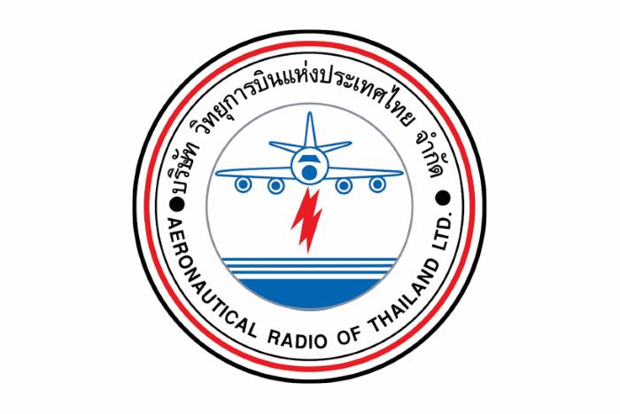 Aerothai Logo